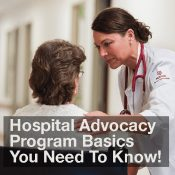 AmeriPlan Hospital Advocacy Program Basics You Need To Know!