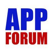 AmeriPlan APP Forum Change