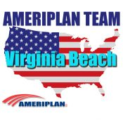 Team AmeriPlan Meeting In Virginia Beach VA With BC John Miller