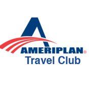 AmeriPlan Travel Club