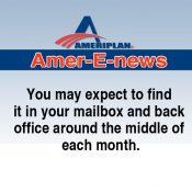 Amer-E-news